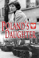 Poland's 