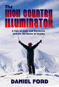 The High Country Illuminator