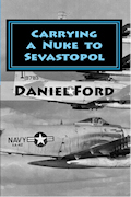 Ford: 