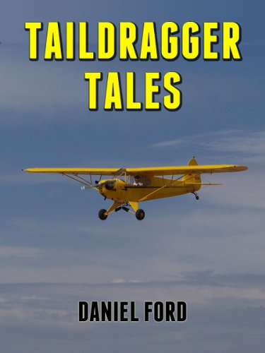 Taildragger Tales